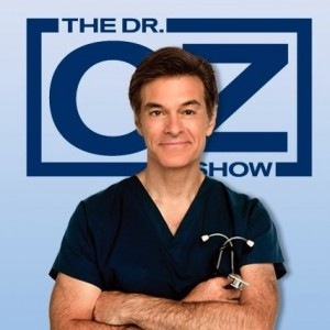 Dr Oz turns to dream expert Lauri Loewenberg to help his viewers understand the benefits of paying attention to your dreams.